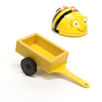 Bee-Bot rullvagn