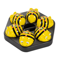 Bee-Bot 3.0 klass 6 st