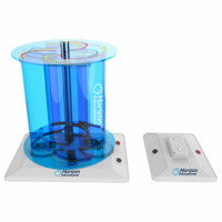 Vertical Wind Turbine Science Kit