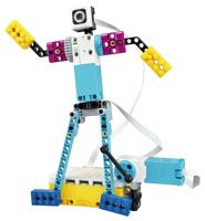 LEGO® Education SPIKE™ Prime