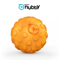 Sphero Nubby Cover till SPRK+ Orange