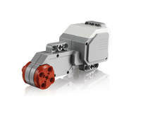 LEGO® Education EV3 stor servomotor