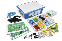LEGO® Education BricQ Motion Essential